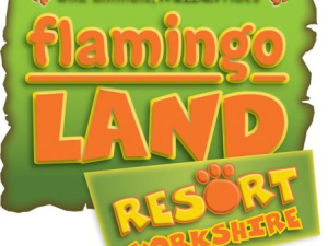 Flamingo Land Theme Park and Zoo