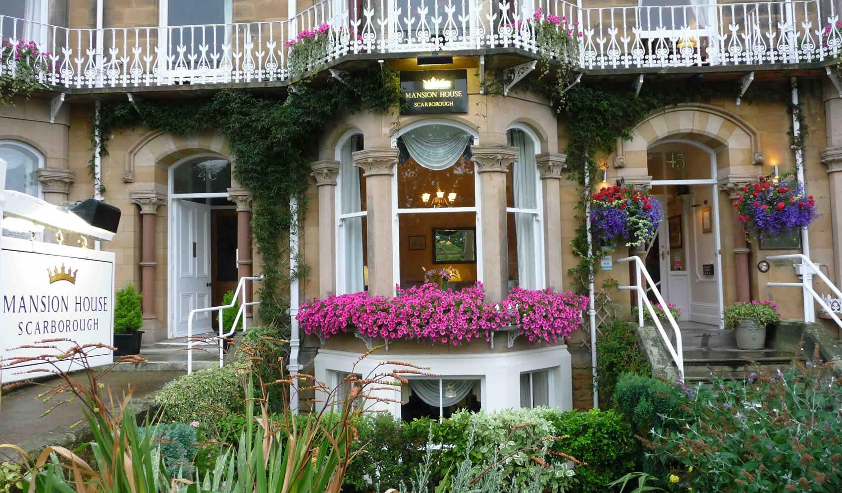 mansionhouse-exterior